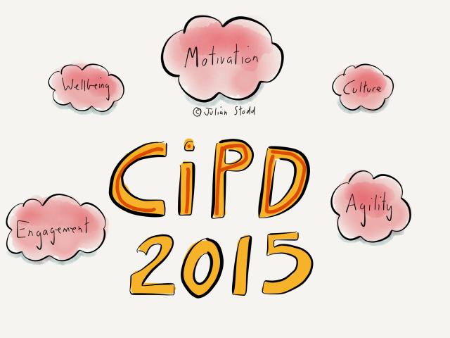CIPD 2015