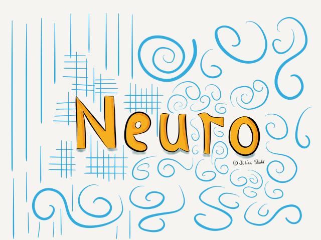 Neuro: not art nor science