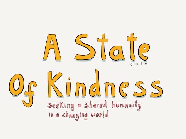 A State of Kindness
